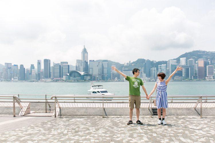 201608_hongkong_021